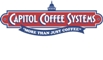 capital-coffee-systems