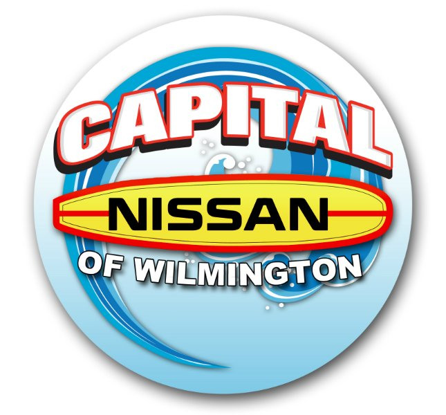WILMINGTON NISSAN 2011 LOGO [Converted] copy