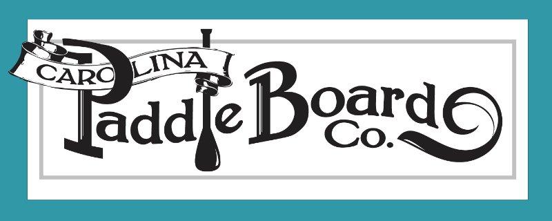carolina-paddle-board