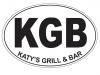 kgb_logo