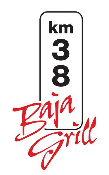 baja-grill-logo-final