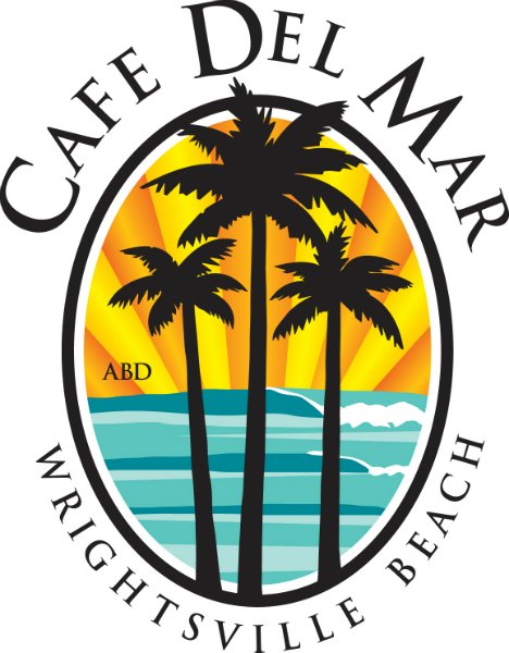 cafe_del_mar_logo