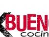 kbueno-logo