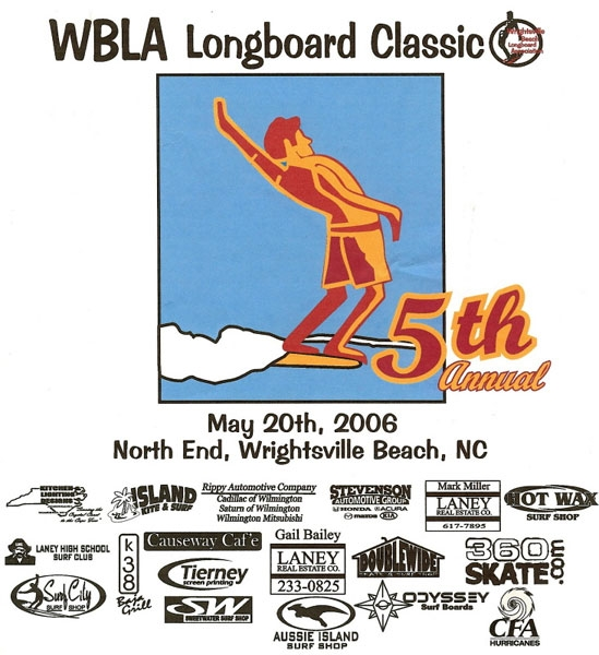 5th-wbla-classic