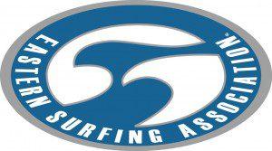 ESA_color logo.high res